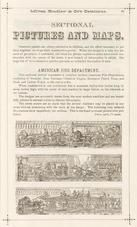 American Fire Department 1833 - 09L044_text, Puzzle 1833 American Fire Department from Winterthur`s Printed Book and Periodical Collection
